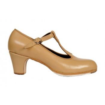 Zapato Profesional Gallardo