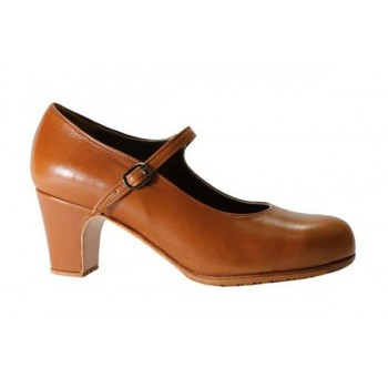 Zapato Profesional Roberto Garrudo