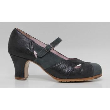 Zapato Profesional Matilde Coral