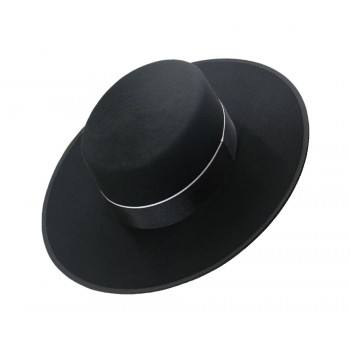Sombrero Cañero Lana