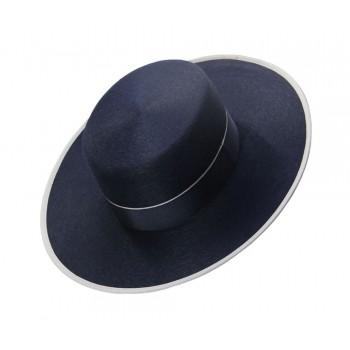 Sombrero Cañero Pelo