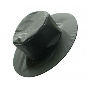 Funda de Sombrero