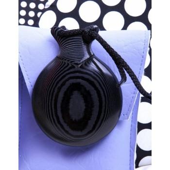 Castañuela Capricho Tela Negra