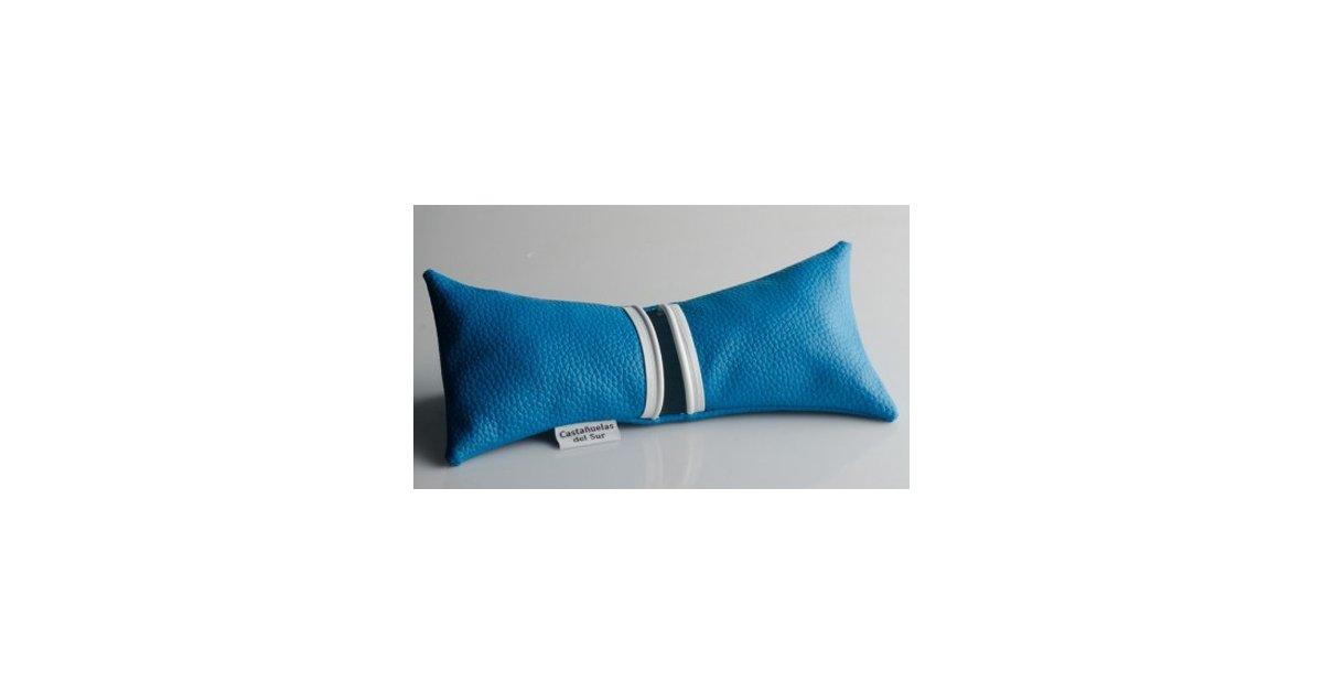 Funda Concierto Azul