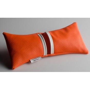 Orange Concert Case.