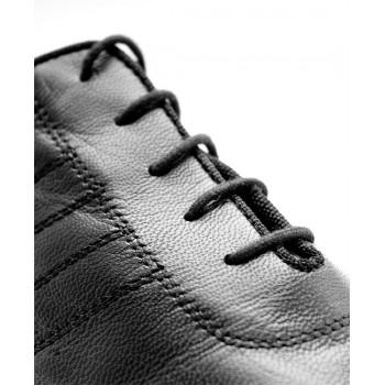 Zapato  Baile de Salon Caballero