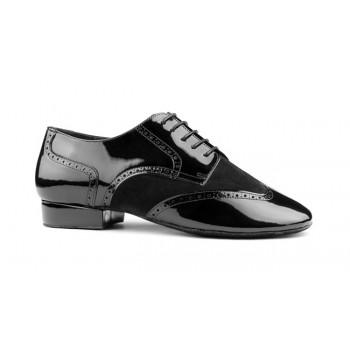 Caballero Ballroom Dance Shoe