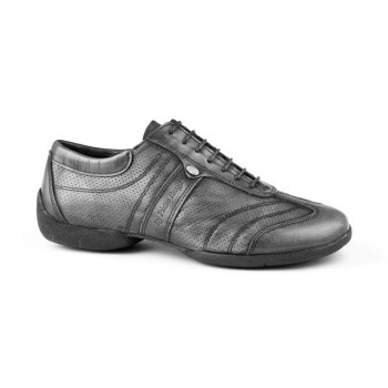 Gentleman Ballroom Dance Shoe