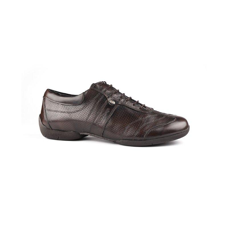 de18c9c560 Chaussures de danse de salon pour homme - Zapatos de Baile Flamenco