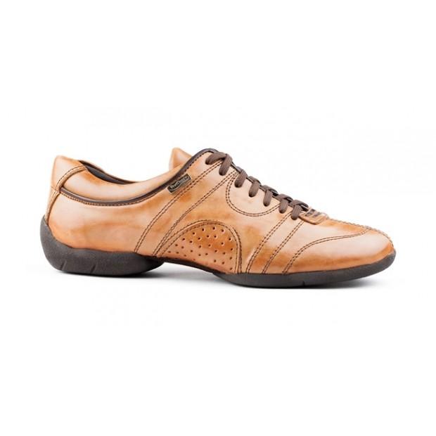 Gentleman Ballroom Dance Shoe