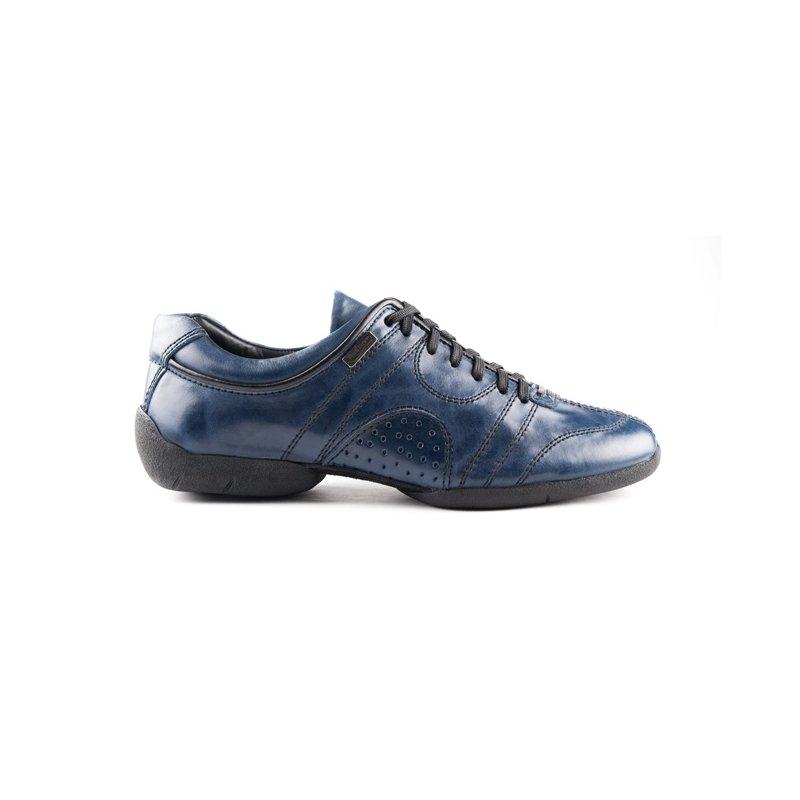 De Baile Flamenco Pour Zapatos Salon Homme Chaussures Danse kXuTwPZiO