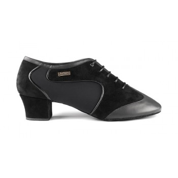 Gentleman Ballroom Dancing Shoe