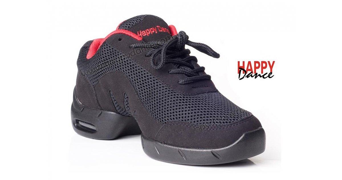 Zapato de baile Sneaker