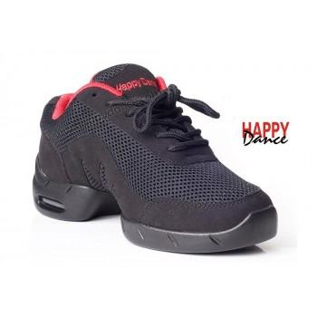 Sneaker Dance Shoe