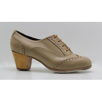 Professional Gallardo Shoe