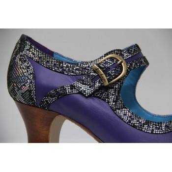 Lupi Professional Shoe