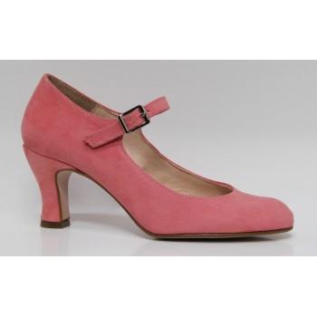 Flamenco Shoe