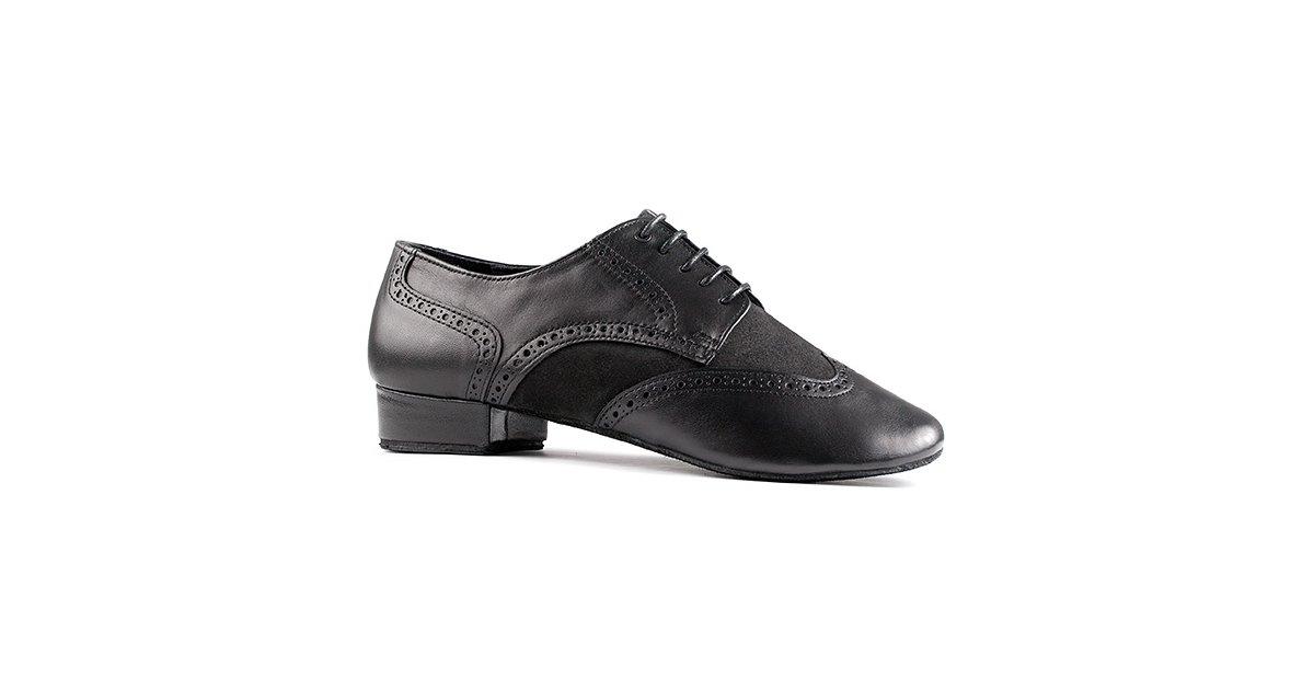 Zapato Baile de Salón Caballero