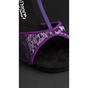 Zapatos de baile salón