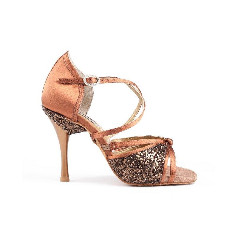 Baile Salon Zapatos Flamenco De De Zapatos wqnZPft1