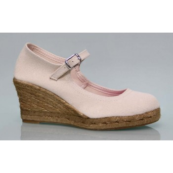 Women's Esparto Shoe