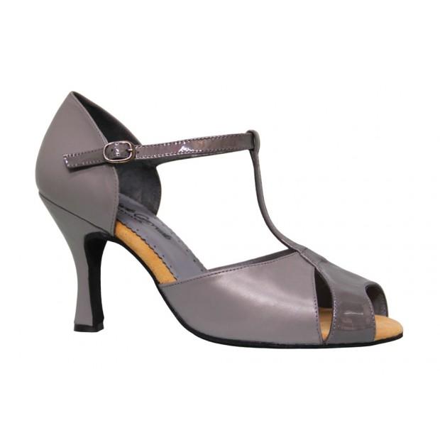 Zapato de Baile de Salón