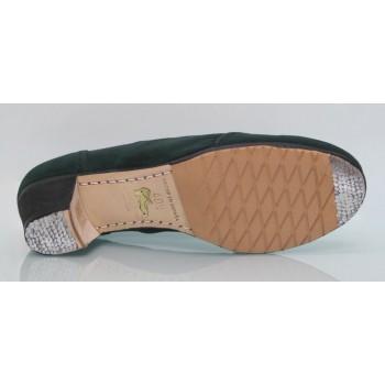 Flamenco Dance Shoe