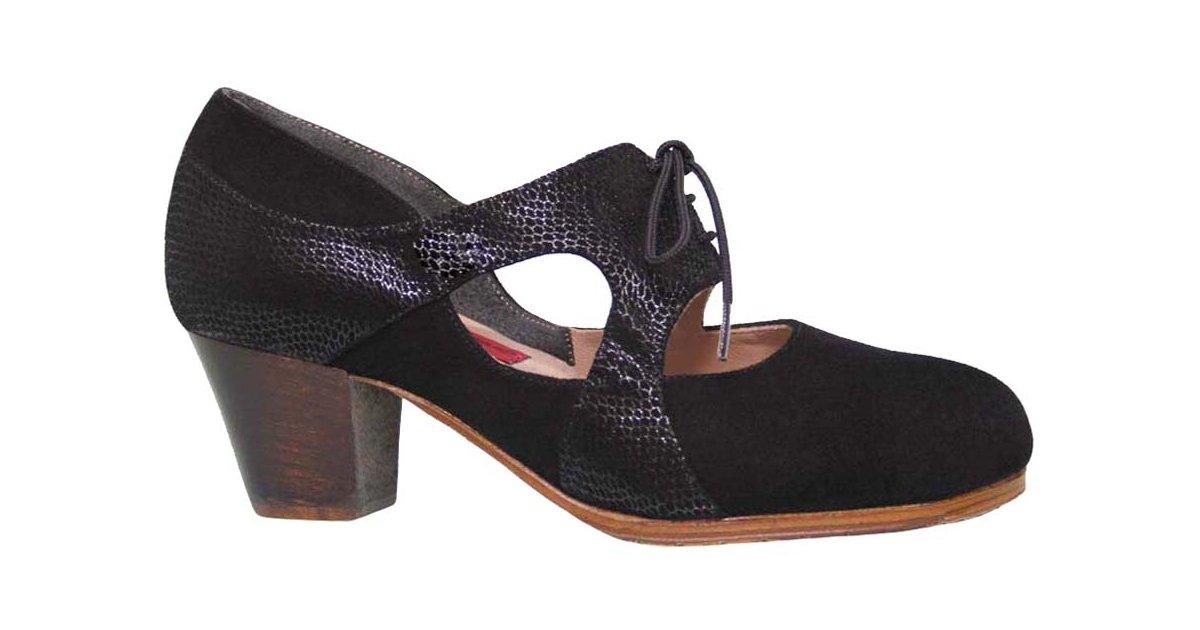 Roberto Garrudo Professional Shoe