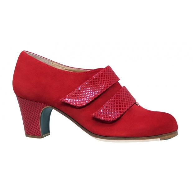 Begoña Cervera Professional Shoe