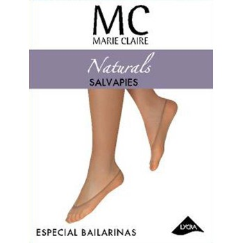 Ballerina Salvapies