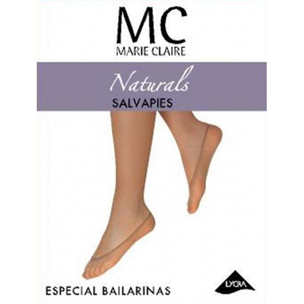 Salvapies Bailarina