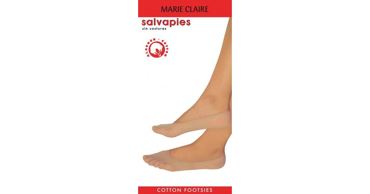 Seamless Salvapies