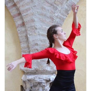 Top Flamenco