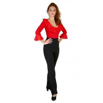 Pantalón Flamenco
