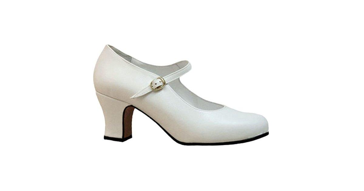 Chaussures semi-professionnelles Roberto Garrudo