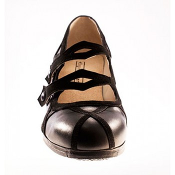 Chaussures professionnelles Begoña Cervera
