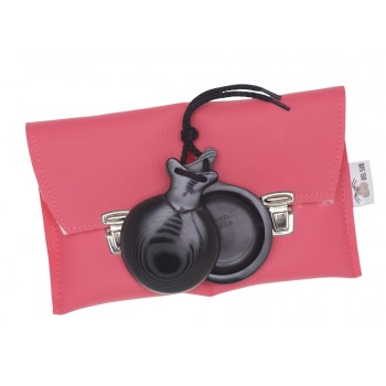 Castanets Caprice Black Screen Normal Box