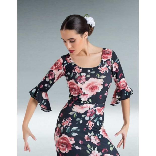 Top Circulaires Imprimées Flamenco