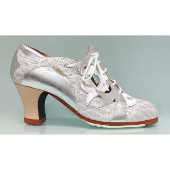 Chaussure de danse...