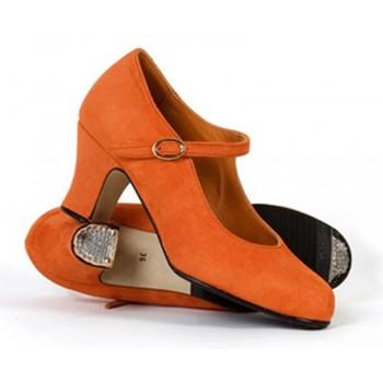 Chaussure...