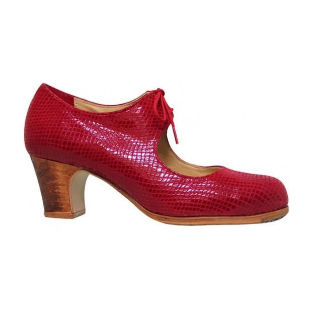 Chaussure professionnelle...