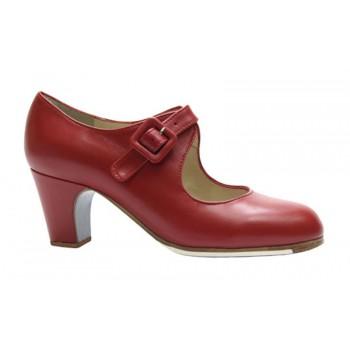 Chaussure Flamenco...