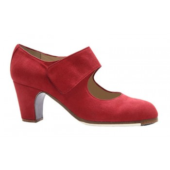Flamenco Professional Shoe...