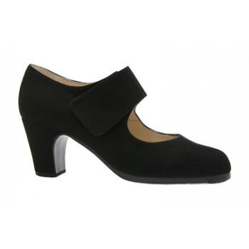 Flamenco Professional Shoe...