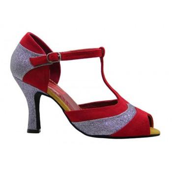 Chaussure pour Ballroom...