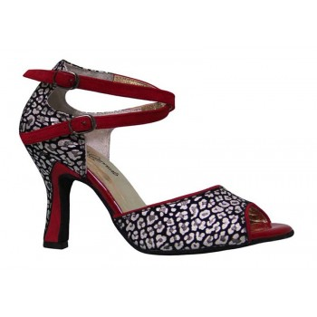 Shoe for Ballroom Dance...