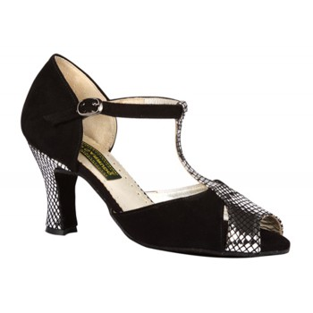 Chaussure de Danse de...