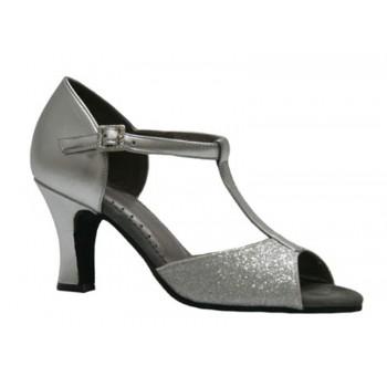 Chaussure pour salle de bal...