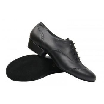Chaussure homme pour danse...