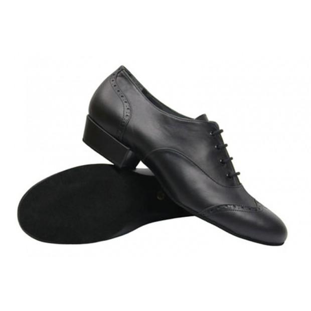 Zapato Hombre para Baile de...